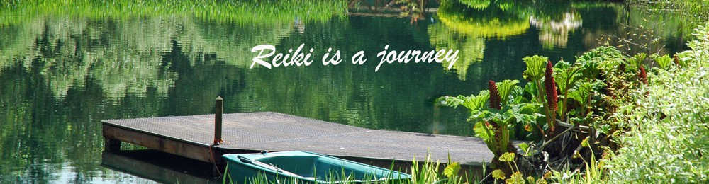 cropped-reiki-is-a-journey1.jpg