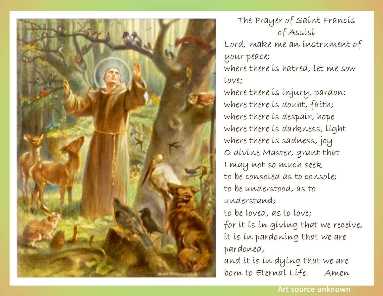 st-francis-prayer