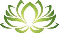 lotus-green