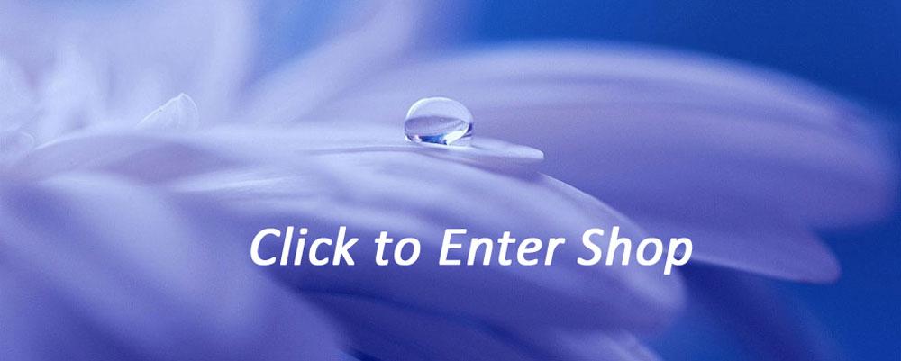 shop-enter